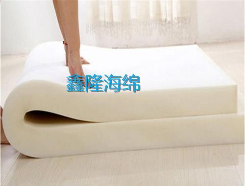济南红木家具坐垫沙发垫飘窗垫