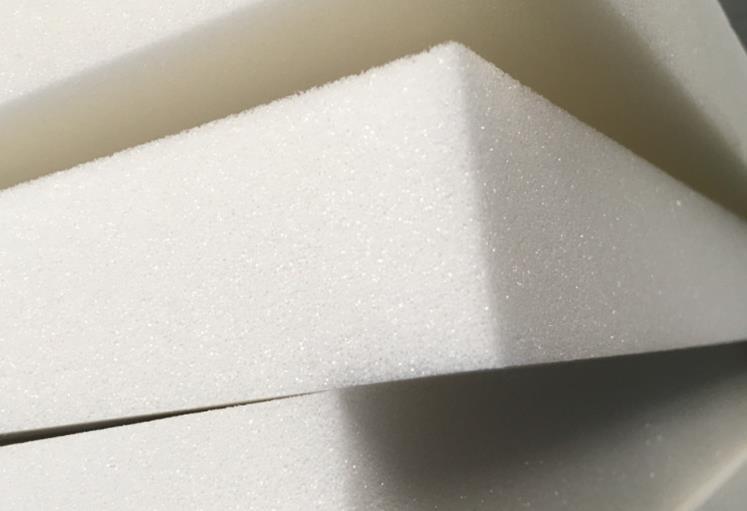 软体沙发使用的沙发海绵